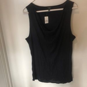 NWT 🌸Talbots size large top